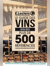 Le guide des vins 2019-2020