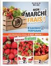 MON MARCHÉ FRAIS !