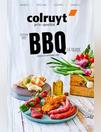 Catalogue Colruyt