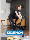 Nouveautes Decathlon