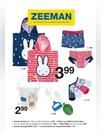 Promos Zeeman