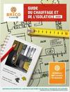 Catalogue E.Leclerc Brico