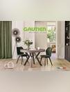 Catalogue Gautier Home