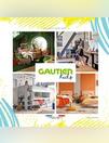 Catalogue Gautier Kids