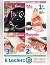 Foire au porc