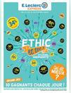 Ethic et toc!
