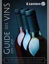 Guide des vins 20192021