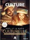 Noël et la magie culturelle