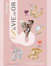 Mariage - La vie en or
