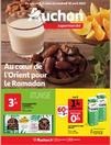 Auchan Ramadan !