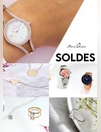 Soldes Marc Orian
