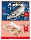 Auchan_2021Avril3_VU_rev003_tag