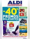 Catalogue Aldi