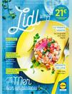 Lidl Le Mag