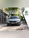 Catalogue OCTAVIA