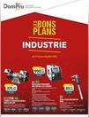 Les Bons Plans Industrie