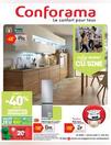 2021-conforama_fr-0020-cuisine