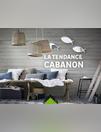 La Tendance Cabanon