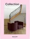 Ligne Roset Collection 2021