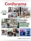 Guide Bureaux 2021