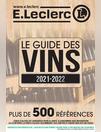 LE GUIDE DES VINS 2021-2022