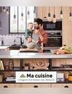 Catalogue Cuisine 2021