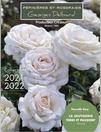 Delbard Collection 2021-2022