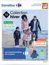 Tex Collection Hiver