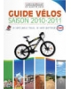 Guide Vélos Optim'alp 2010/2011