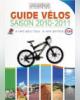 Guide Vélos Optim'alp 2010/2011