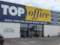 Photos de Top office12067