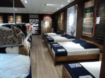 jysk andelnans promos catalogues et infos pratiques pubeco. Black Bedroom Furniture Sets. Home Design Ideas