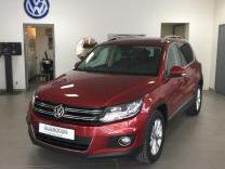 Volkswagen pertuis offres gammes et infos pratiques pubeco - Mr bricolage pertuis ...