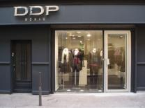 ddp woman oullins promos collections et infos pratiques pubeco. Black Bedroom Furniture Sets. Home Design Ideas
