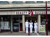 beauty success bar le duc promos produits et infos pratiques pubeco. Black Bedroom Furniture Sets. Home Design Ideas