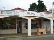 Lissac mions zac du centre 8 rue du 11 novembre 1918 69780 mions pubeco - Office depot saint priest ...