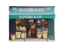 Photos de Oliviers & Co7141