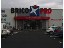 Brico Pro St Andre De La Marche