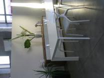 mon salon a moi 1 rue de l 39 artisanat centre nehome zone unexpo 59113 seclin pubeco. Black Bedroom Furniture Sets. Home Design Ideas