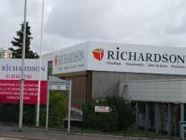 Photos de Richardson12582