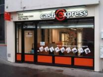cash express nancy 7 rue du dr schmitt 54000 nancy pubeco. Black Bedroom Furniture Sets. Home Design Ideas