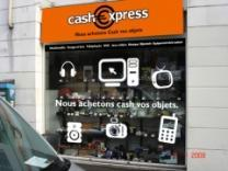 Photos de Cash Express13199