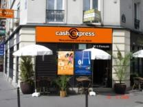 Photos de Cash Express13202