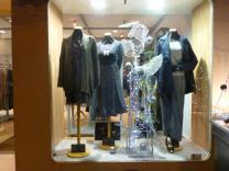 fanny boutique 25 rue de mortain 50600 saint hilaire du. Black Bedroom Furniture Sets. Home Design Ideas