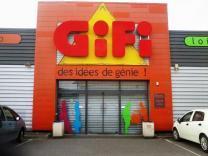 gifi gisors catalogues promos et infos pratiques pubeco. Black Bedroom Furniture Sets. Home Design Ideas
