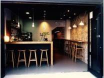 corner baille 262 boulevard baille 13005 marseille 5e pubeco. Black Bedroom Furniture Sets. Home Design Ideas