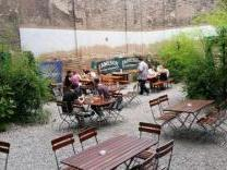 the irish pub 13 rue vauban 67000 strasbourg pubeco. Black Bedroom Furniture Sets. Home Design Ideas