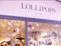 lollipops bordeaux 52 rue des remparts 33000 bordeaux pubeco. Black Bedroom Furniture Sets. Home Design Ideas