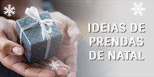 Idée cadeaux Noel PT