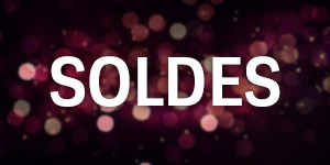 Soldes 2018 BE